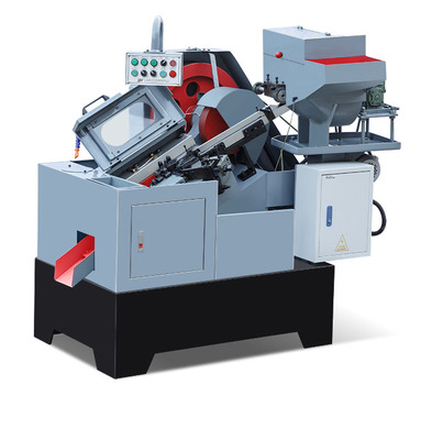 Drum type wire rolling machine (gear exposed type) series